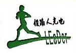 深圳市领路人光电科技有限公司 最新采购和商业信息
