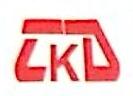 昆山路开达电子科技有限公司 最新采购和商业信息
