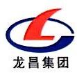 河南龙昌机械制造有限公司