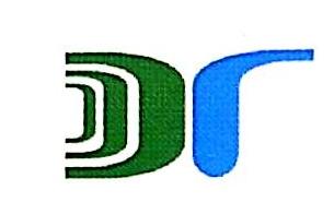 苏州市海列斯贸易有限公司 最新采购和商业信息