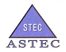成都阿斯特克环保工程技术有限公司 最新采购和商业信息