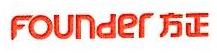 广州健迅科技有限公司 最新采购和商业信息