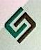 南昌深美港商贸有限公司 最新采购和商业信息