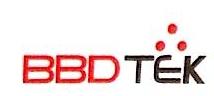 佰邦达科技(北京)有限公司 最新采购和商业信息