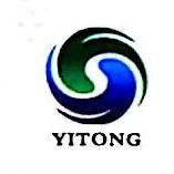 镇江市熠通信息技术有限公司 最新采购和商业信息