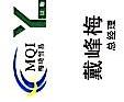 上海以勒餐饮管理有限公司 最新采购和商业信息