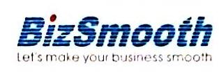 上海企顺软件技术有限公司 最新采购和商业信息