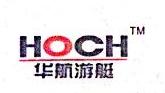 青岛华航实业有限公司 最新采购和商业信息