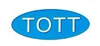 宁波托特建材有限公司 最新采购和商业信息