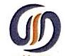 佛山市信亚不锈钢有限公司 最新采购和商业信息