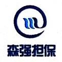 北京欢众红业广告有限公司 最新采购和商业信息