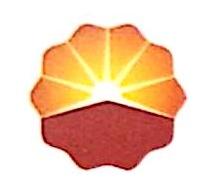 中国石油辽阳石油化纤公司