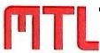 北京京投银泰尚德置业有限公司 最新采购和商业信息