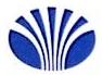 大宇(中国)有限公司青岛分公司 最新采购和商业信息