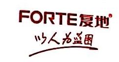 武汉复江房地产开发有限公司 最新采购和商业信息