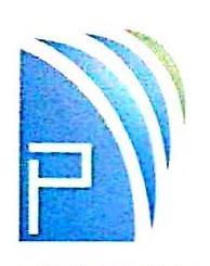 上海帕潘实业有限公司 最新采购和商业信息