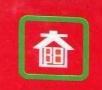 北海市大阳房屋拆迁有限公司 最新采购和商业信息