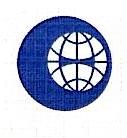 淮安市永进运贸有限公司 最新采购和商业信息