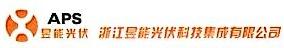 深圳普易森科技有限公司 最新采购和商业信息
