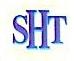 佛山市顺恒通商贸有限公司 最新采购和商业信息