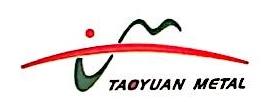 嘉兴陶园金属有限公司 最新采购和商业信息