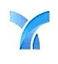 上海三彩科技发展有限公司 最新采购和商业信息