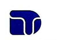 河北大通环保科技有限公司 最新采购和商业信息