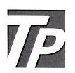 福建天普建设发展有限公司 最新采购和商业信息