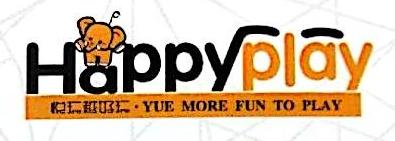 深圳悦玩网络科技有限公司 最新采购和商业信息