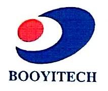 深圳市博一影像科技有限公司 最新采购和商业信息