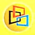 武汉晶视界电子科技有限公司 最新采购和商业信息