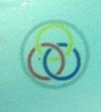 铜陵市三圆特种铸造有限责任公司 最新采购和商业信息