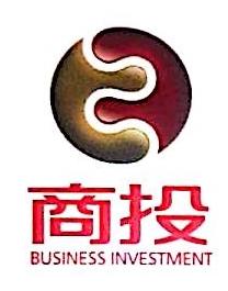 深圳市苏商投资发展有限公司 最新采购和商业信息