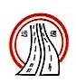 扬州远通交通工程有限公司 最新采购和商业信息