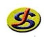 济南巨森装饰工程有限公司 最新采购和商业信息