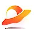 上海逸舟信息科技有限公司 最新采购和商业信息