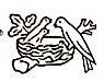 上海太太乐食品有限公司南通分公司 最新采购和商业信息