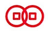 柳州市回龙汽车配件厂 最新采购和商业信息