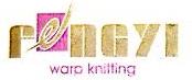 海宁吉美纺织品有限公司 最新采购和商业信息