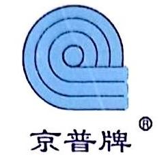 北京亚普密封材料有限公司 最新采购和商业信息