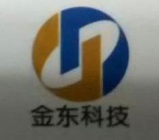 河南金东科技有限公司 最新采购和商业信息