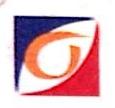 苏州市悦泰工程检测有限公司