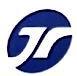 东莞市骏智机电科技有限公司 最新采购和商业信息