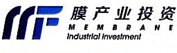 南京膜材料产业投资管理有限公司 最新采购和商业信息