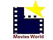 宁波时代电影大世界有限公司 最新采购和商业信息