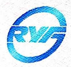 新疆格瑞扬帆科技有限公司 最新采购和商业信息