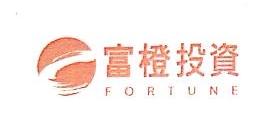 上海铉石投资有限公司 最新采购和商业信息