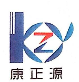 昆山康正源电子有限公司 最新采购和商业信息