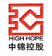 南京鸿祺服饰有限公司 最新采购和商业信息