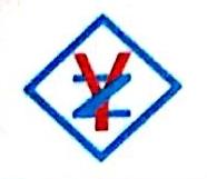 太仓市源展机械设备有限公司 最新采购和商业信息